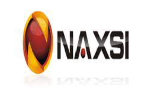 Securing Nginx with NAXSI WAF on Ubuntu