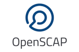Assessing CentOS 7 with OpenSCAP