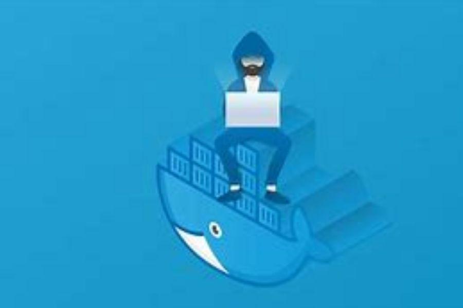 Cyber Ranges Vulnerable Dockers Scenario