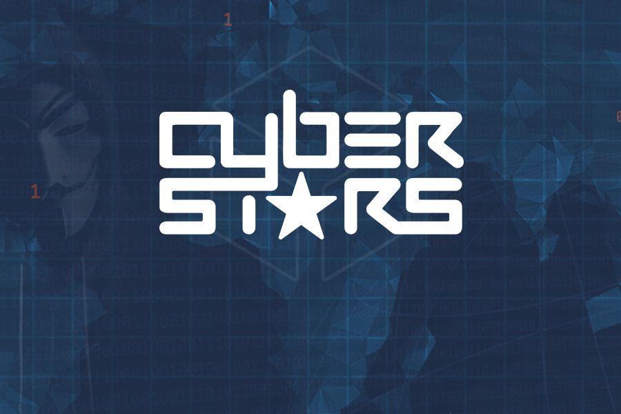 Cyber Ranges Oman CyberStars Final 2020 Scenario
