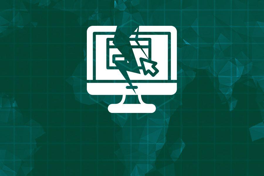 Cyber Ranges Defence Against the Website Defacements – QRadar Scenario