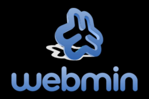Exploiting Webmin for RCE