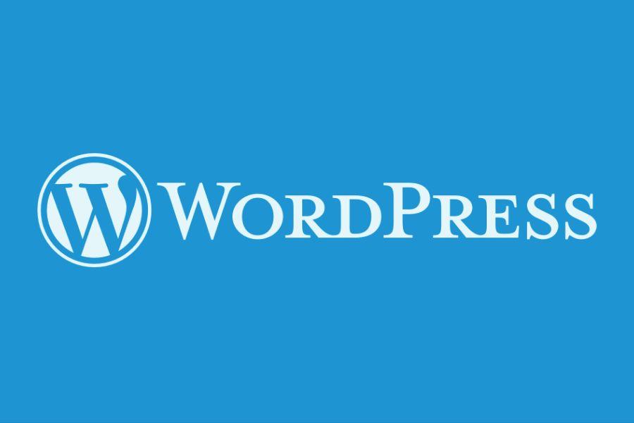 Cyber Ranges WordPress Demo Scenario