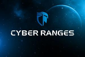 CyberStars of Qatar 2020