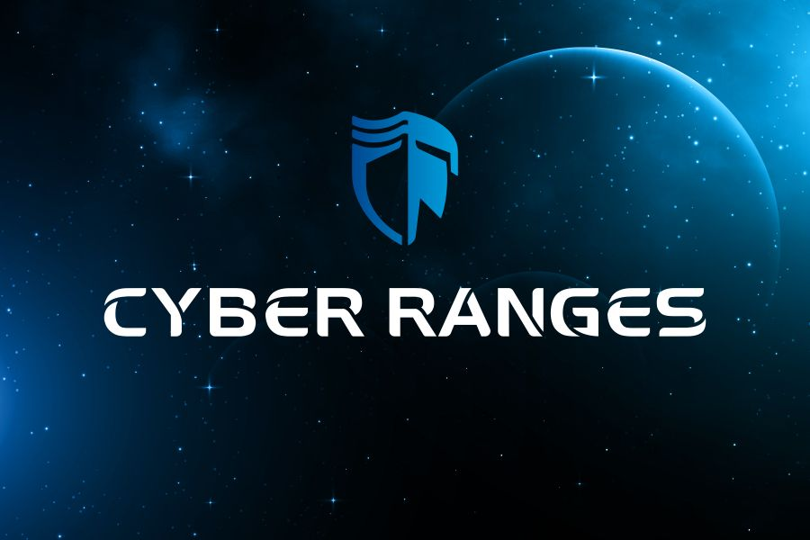 Cyber Ranges Text Processing Scenario