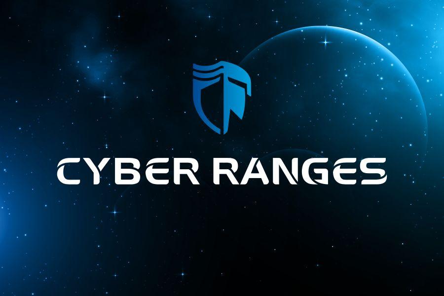 Cyber Ranges CyberStars of Palestine 2020 Scenario